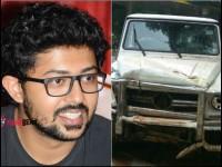 Charge Sheet Filed Against Pranam Devaraj