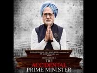 Fir Against The Accidental Prime Minister Film Team