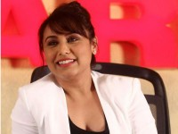 Actress Rani Mukherjee Gets Trolled For Her Statement On Metoo