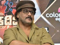 It Raid On Ravichandran Home