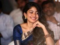 Sai Pallavi Refuses To Accept Full Payment Of Movie