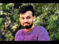 Bigg Boss Kannada 6 Winner Shashi Kumar Interview