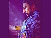 Sudeep Will Start Hollywood Movie Shooting In February