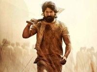 Kgf Hindi Version Week 3 Collection