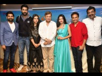 Galipata 2 Kannada Movie Have 9 Songs