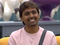 Bigg Boss Kannada 6 Day 83 Naveen Sajju Gets Direct Entry To Finale Week