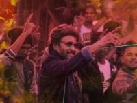 Super Star Rajinikanth Starrer Petta Twitter Review