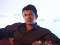 Puneeth Rajkumar Visits It Office Bengaluru For Enquiry