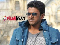 It Raid At Puneeth Rajkumar House Ends