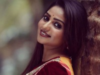 I M Gowda Will Marry A Gowda Says Kannada Actress Rachita Ram