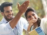 Nikhil Kumar Starrer Seetharama Kalyana To Release On Jan 25th