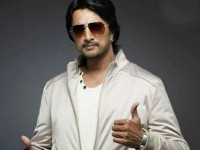 It Raid At Sudeep House Ends