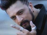 The Villain Movie Will Be Telecasting In Zee Kannada Soon