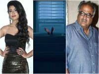 Boney Kapoor Sent To Legal Notice On Priya Prakash Varrier Film