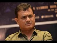 Kgf Movie Producer Vijay Kiragandur Interview