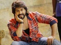 Yash Requested His Fans To Vote In Swachh Survekshan