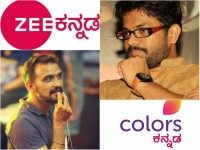 Zee Kannada Become The No 1 General Entertainment Channel