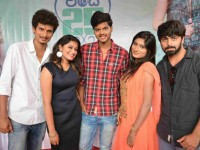 All About Kannada Movie 18 To