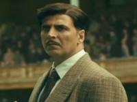 Akshay Kumar To Donate 5 Crore Rupees To Crpf Martyrs Family