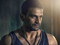 Dhananjay To Play Underworld Don In Kannada Movie Daali