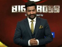 Bigg Boss Telugu 3 Jr Ntr Has Been Offered Whopping Amount As Remuneration