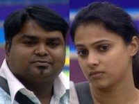 Kavitha Gowda Complaints Against Andrew In Womens Commission