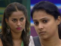 Kavitha Gowdas Complaint In Womens Commission Akshata Supports Andrew