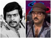 Crazy Star Ravichandran Speaks About Shankar Nag
