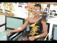 What Happened In Takadhimita Dance Reality Show Adam Pasha Exclusive Interview