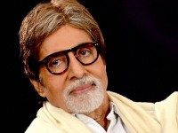 Amitabh Bachchan To Donate 5 Lakh To Each Crpf Martyrs Family
