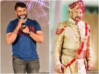 Dr Vishnuvardhan Is The Only Yajamana Of Industry