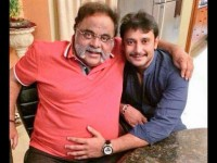 Darshan Could Not Give Last Gift To Ambarish