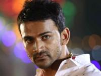 Dhananjaya New Movie Titled Daali
