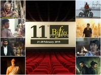 Kannada Movies In Bengaluru International Film Festival