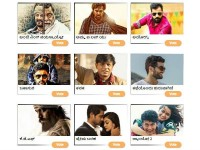 Filmibeat Kannada Poll 2018 Will Ends Today