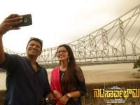 Anupama Parameswaran Thanks To All Fans