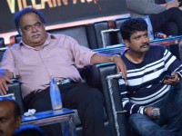 Director Prem Revealed Unknown Fact Of Ambarish