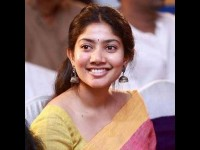 You Know Why Sai Pallavi Against Marriage