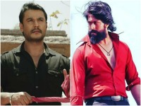 Most Viewed Kannada Trailers Online