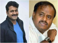 Chief Minister H D Kumaraswamy Advise To Producers