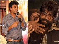 Did Yash Reject A Harshas Raana Kannada Movie