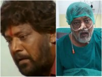 Kannada Supporting Actor Nataraj Is Suffering From Illness