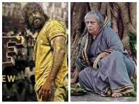 Bengaluru Film Fest Best Movie Award To Kgf And Mukajji Kanasugalu