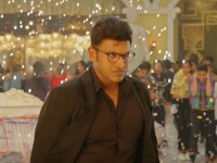 Puneeth Rajkumar Was Tensed After Hearing Nata Sarvabhauma Title For The First Time