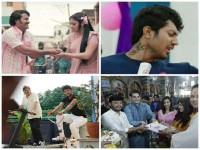 Sandalwood Roundup Top News From Kannada Film Industry Today