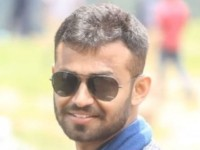 Bigg Boss Kannada 6 Winner Shashi Kumar Is Getting Offers From Sandalwood