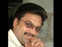 Go Holiday Trip Agency Cheated Actor Shrinath Vasista