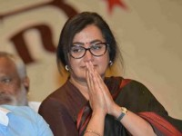 Sumalatha Is Deeply Touched Ambareesh Fans Evergreen Love