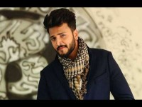 Tv Actor Agnisakshi Fame Vijay Surya To Get Married On Feb 14th