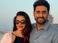 Aishwarya Rai Bachchan Is Pregnant With Second Child